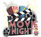 MVSEC Movie Night!