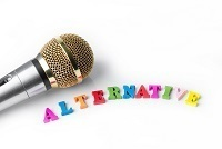 October is International Augmentation & Alternative Communication Month