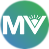 Mid-Valley Special Education Cooperative Remote Learning Plan